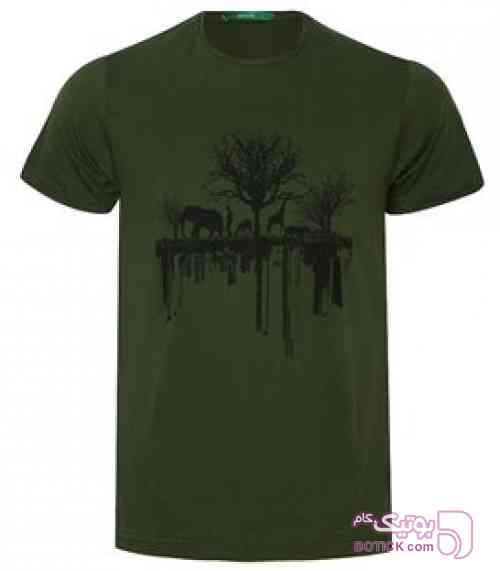 https://botick.com/product/170627-تی-شرت-یقه-گرد-طرح-دار-مردانه