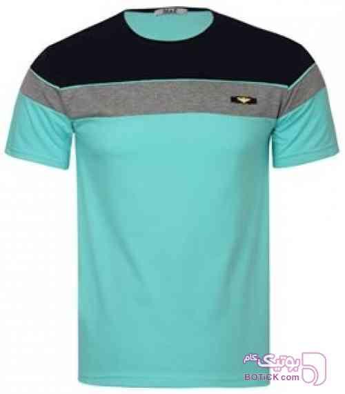 https://botick.com/product/170582-تی-شرت-یقه-گرد-ساده-مردانه