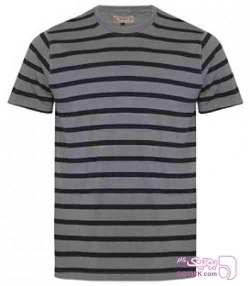 https://botick.com/product/170611-تی-شرت-یقه-گرد-راه-راه-مردانه