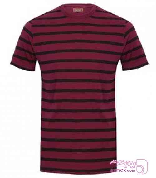 https://botick.com/product/170613-تی-شرت-یقه-گرد-راه-راه-مردانه