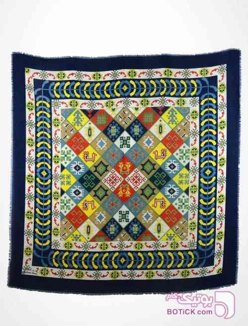 https://botick.com/product/170547-روسری-نخی--سایز-125-طرح-گلیمی