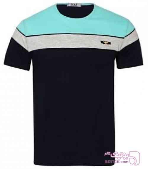 https://botick.com/product/170604-تی-شرت-یقه-گرد-ساده-مردانه