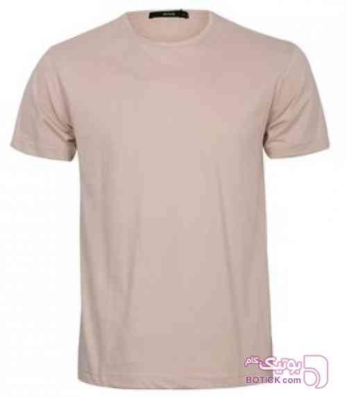 https://botick.com/product/170634-تی-شرت-یقه-گرد-ساده-مردانه