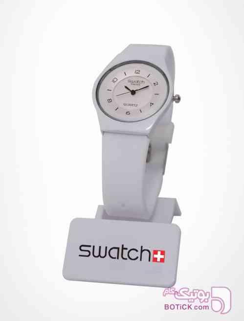 https://botick.com/product/170550-ساعت-مچی-زنانه-طرح-SWATCH