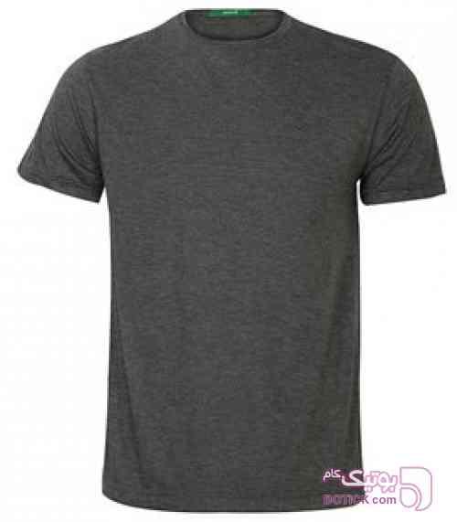 https://botick.com/product/170633-تی-شرت-یقه-گرد-ساده-مردانه