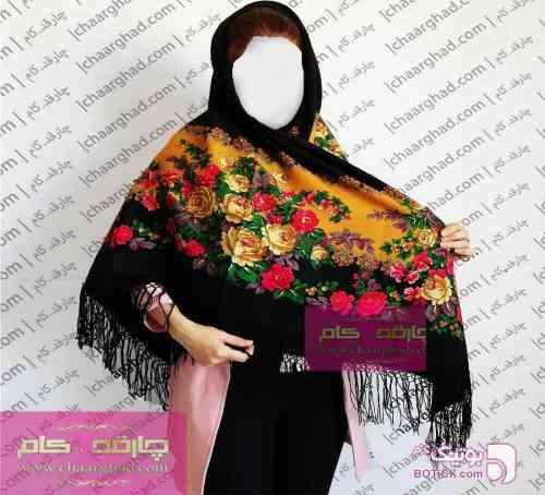 https://botick.com/product/170347-روسری-ترکمنی-پشمی-اصیل