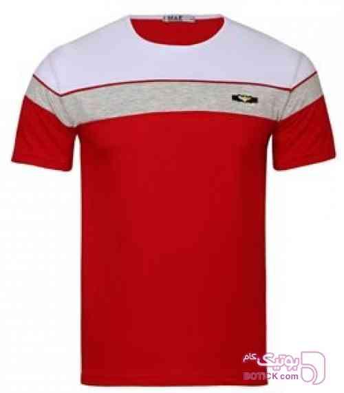 https://botick.com/product/170584-تی-شرت-یقه-گرد-ساده-مردانه