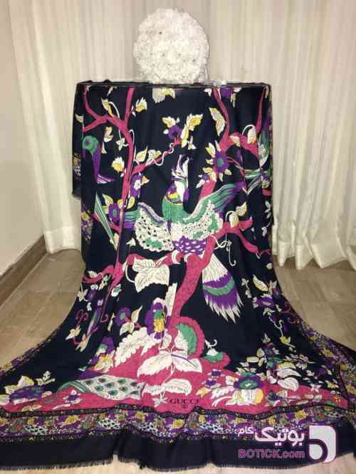https://botick.com/product/170786-روسری-سوپر-نخ-۱۴۰