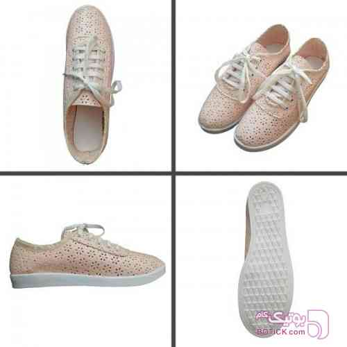 https://botick.com/product/171055-کفش-تابستانی-زنانه-pink