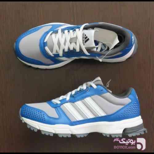 https://botick.com/product/171128-Adidas-Marathon-TR-10