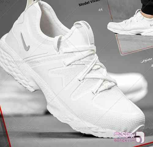 https://botick.com/product/172197-کتانی-Nike-Vivan(سفید)