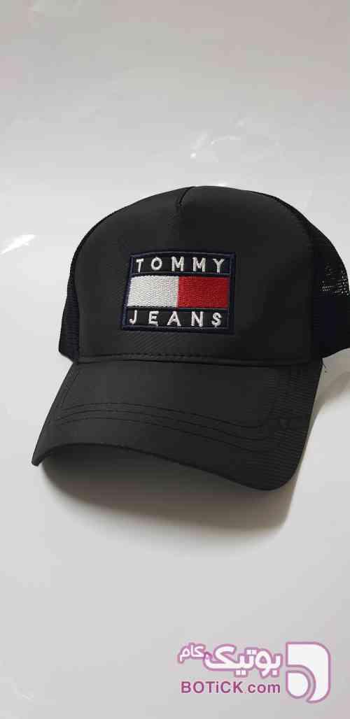 https://botick.com/product/172303-کلاه-کپ-تامی