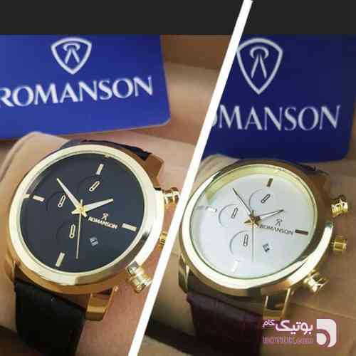 https://botick.com/product/172309-ساعت-مچی-ROMANSON-مدل-MACKLIN-