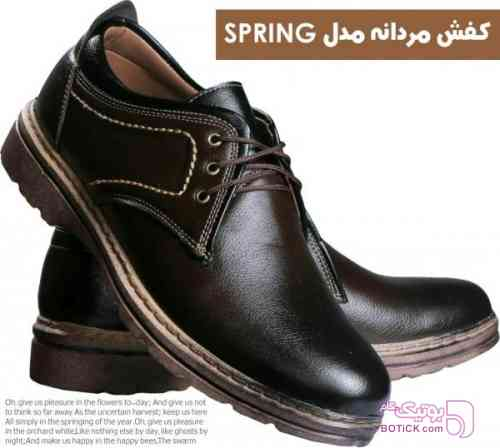 https://botick.com/product/137294-کفش-مردانه-مدل-SPRING