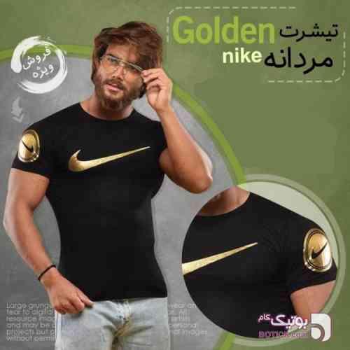 https://botick.com/product/172473-تیشرت-مردانه-NIKE-مدل-GOLDEN