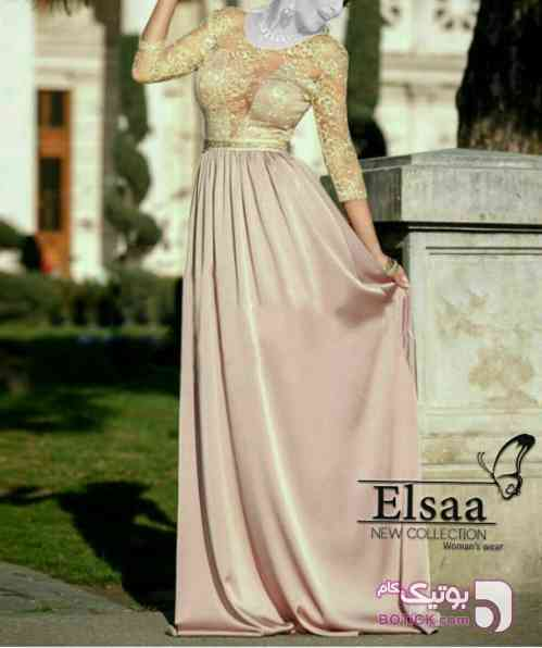 https://botick.com/product/172446-Elsaa-new-collection