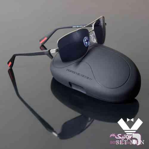 https://botick.com/product/173159-عینک