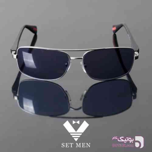 https://botick.com/product/173160-عینک-آفتابی