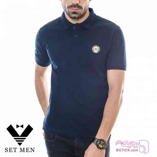 https://botick.com/product/173150-تی-شرت-مردانه