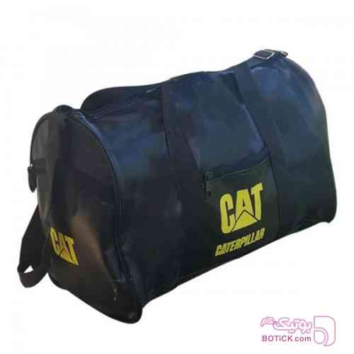 https://botick.com/product/173463-ساک-ورزشی-CAT