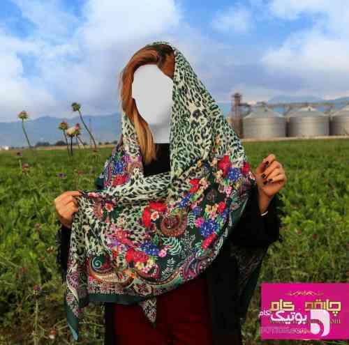 https://botick.com/product/173297-روسری-ترکمنی-نخی-تابستانی