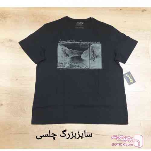 https://botick.com/product/175021-تی-شرت