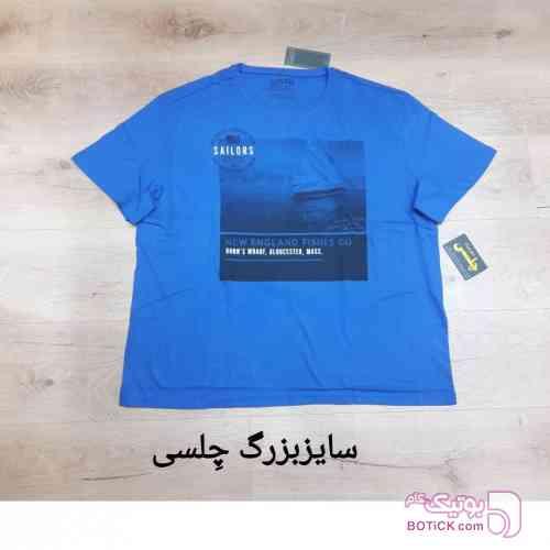 https://botick.com/product/175019-تی-شرت