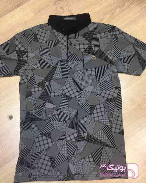 https://botick.com/product/175055-تی-شرت