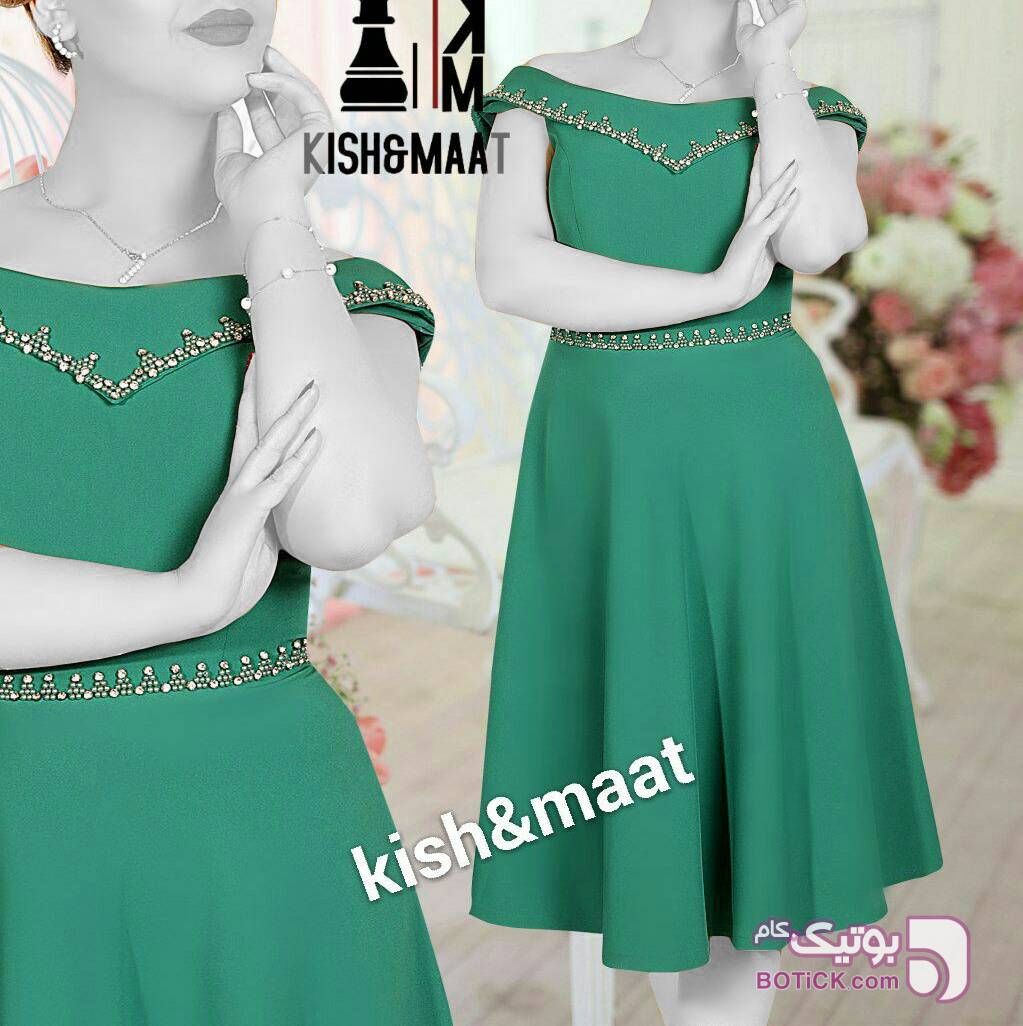 مجلسی سبز لباس  مجلسی