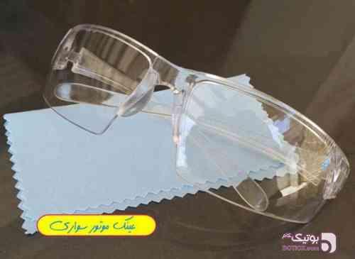 https://botick.com/product/175445-عینک-مخصوص-موتور-سواری-و-دوچرخه-سواری