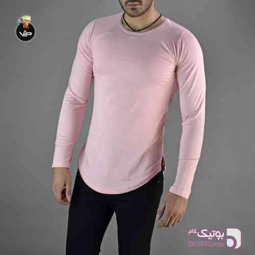 https://botick.com/product/175550-تی-شرت-آستین-بلند