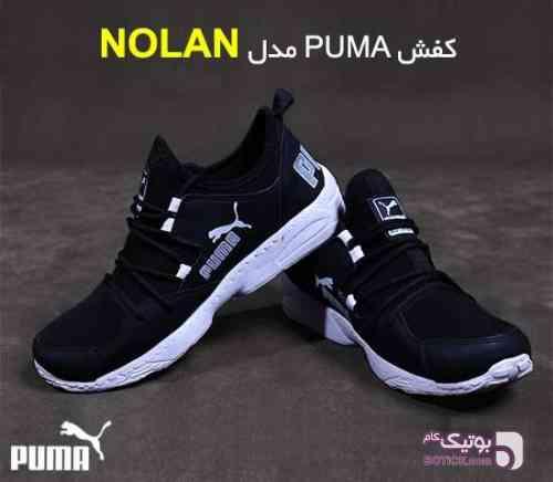 https://botick.com/product/175809-کتانی-puma-مدل-Nolan