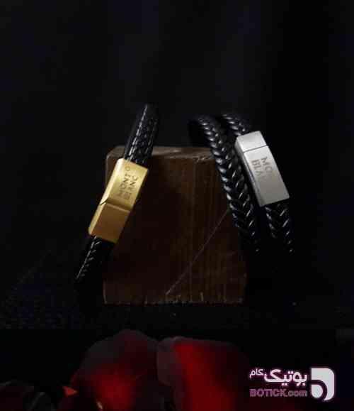 https://botick.com/product/175815-دستبند-چرمی-مونت-بالانس