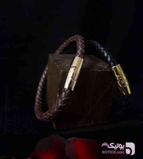 https://botick.com/product/175819-دستبند-چرمی-