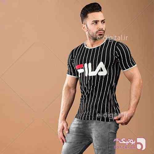 https://botick.com/product/176276-تیشرت-مردانه-Fila-مدل-Otelma