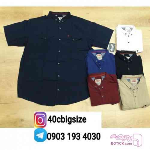 https://botick.com/product/176543-پیراهن-آستین-کوتاه-سایز-بزرگ