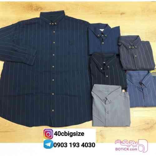 https://botick.com/product/176545-پیراهن-سایز-بزرگ