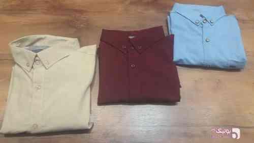 https://botick.com/product/176539-پیراهن-سایز-بزرگ