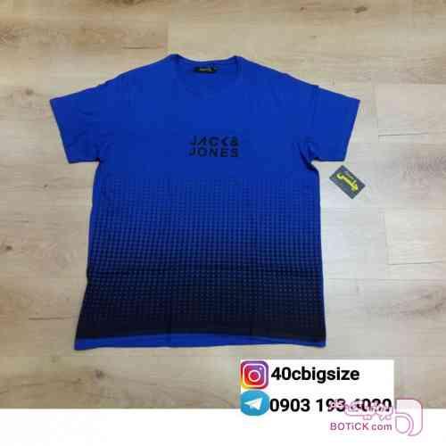 https://botick.com/product/176560-تیشرت-سایز-بزرگ