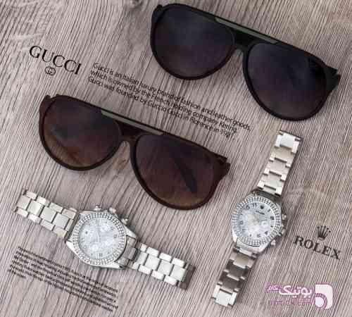 https://botick.com/product/176679-ساعت-مردانه-ساعت-زنانه-عینک-آفتابی