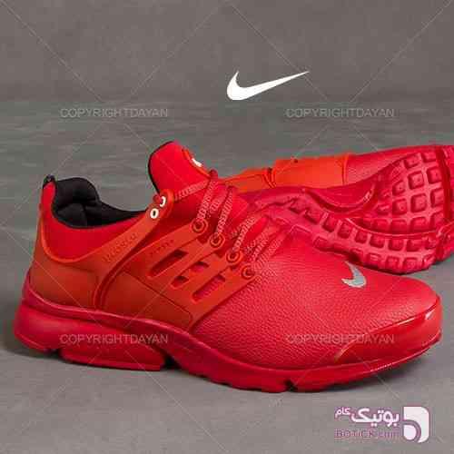 https://botick.com/product/176721-کفش-Nike-مدل-Dinoga(قرمز)