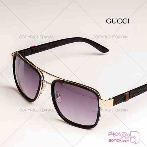 https://botick.com/product/176723-عینک-آفتابی-Gucci-مدل-Nemrez