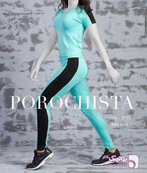 https://botick.com/product/177408-ست-ورزشی-پروچیستا-(۲تکه)