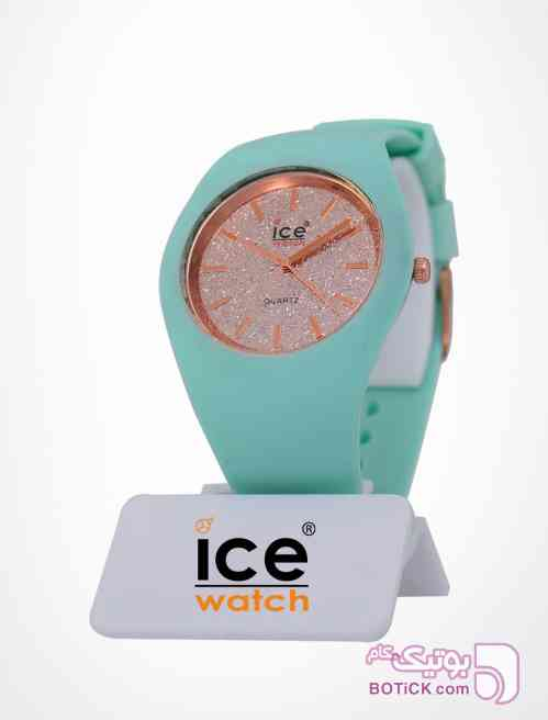 https://botick.com/product/177940-ساعت-زنانه-طرح-ICE-صفحه-شنی