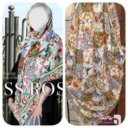 https://botick.com/product/178528-روسری