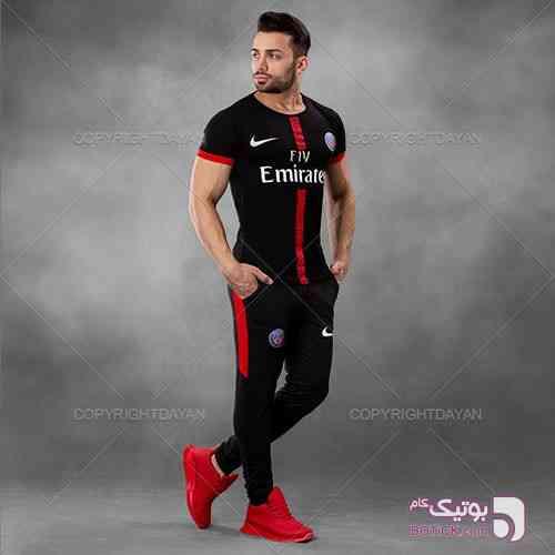 https://botick.com/product/179147-ست-تیشرت-و-شلوار-مردانه-Nike-مدل-Koter