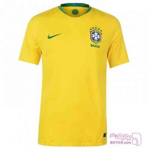 https://botick.com/product/179151-تیشرت-برزیل-2018