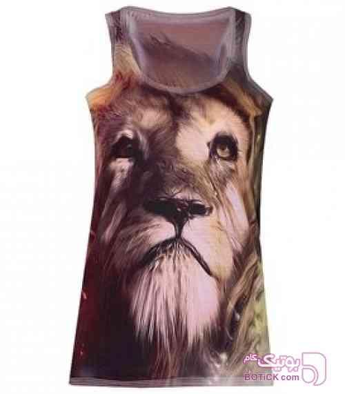 https://botick.com/product/179216-رکابی-زنانه-طرح-شیر