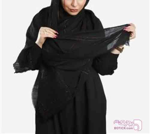 https://botick.com/product/179261-شال-چهارخانه-زنانه