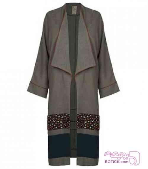 https://botick.com/product/179375-مانتو-کیمونو-تابستانه-زنانه
